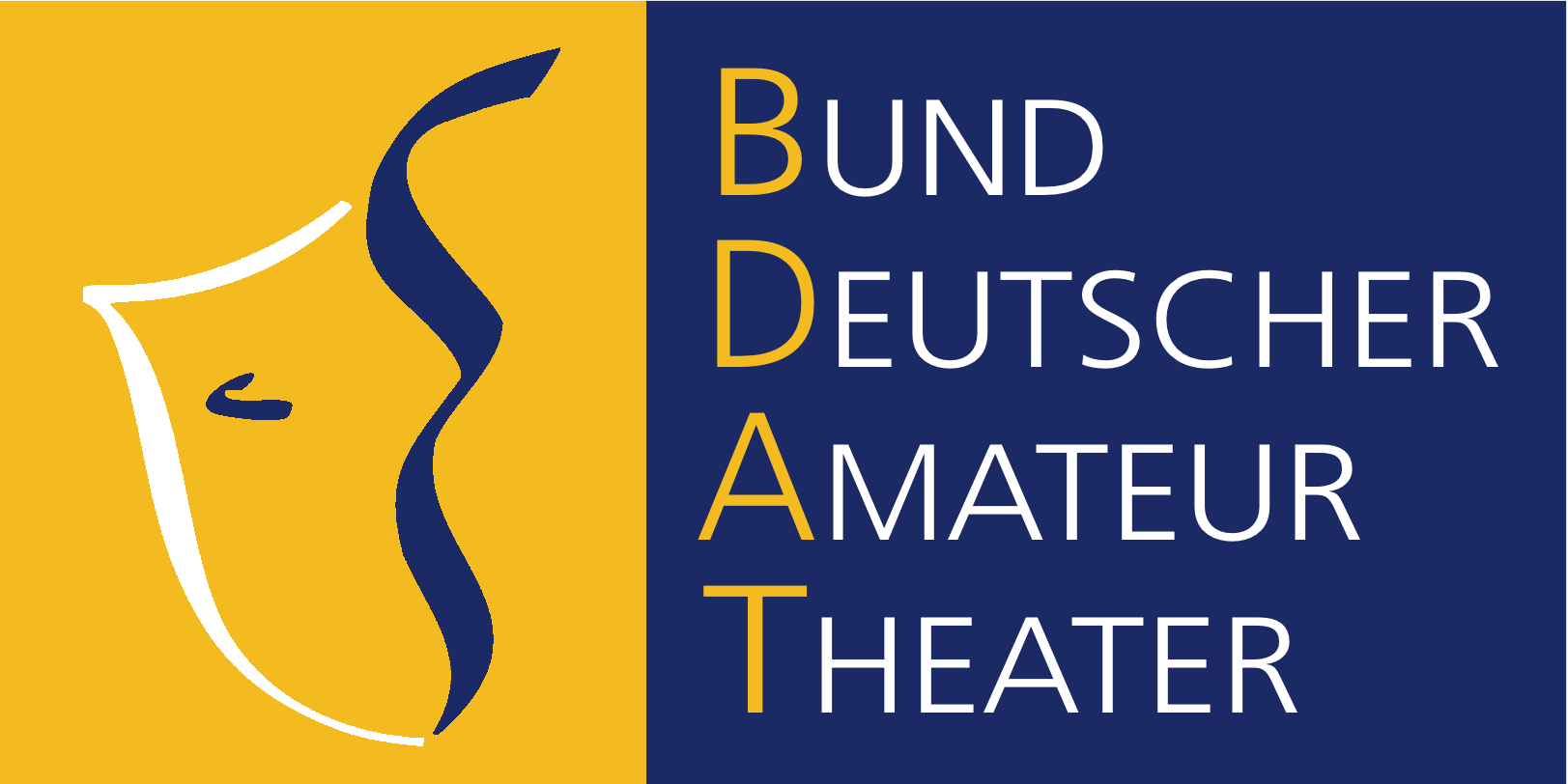 Bund deutscher Amateurtheater